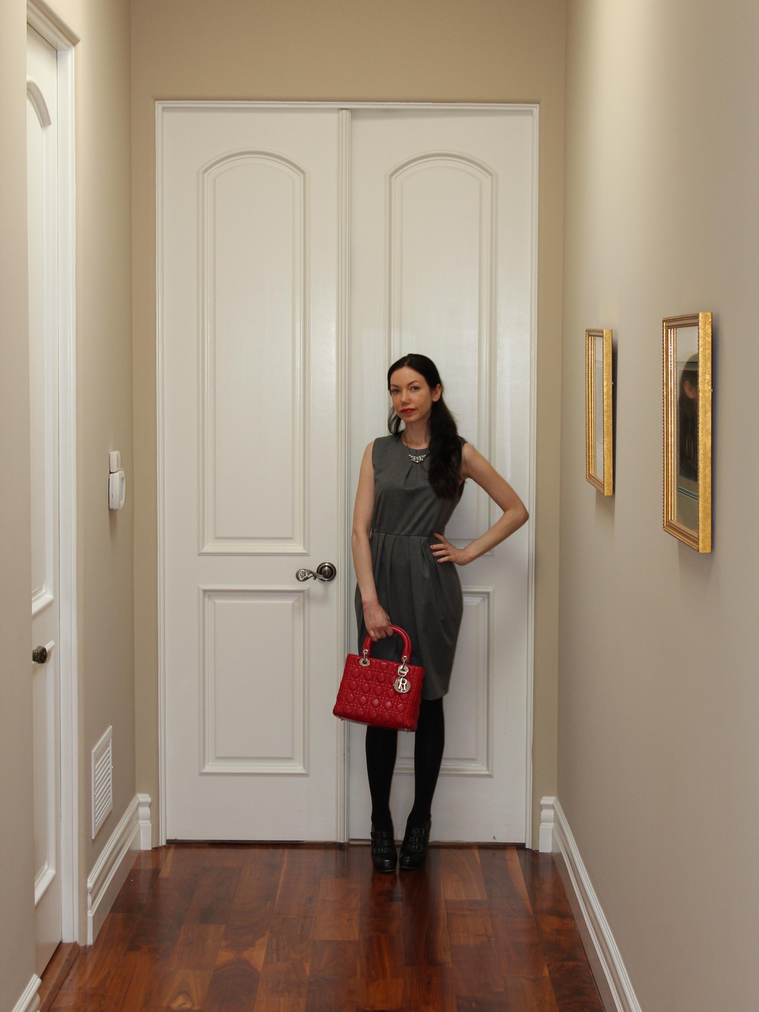 Fashion Feb 17 2013 022