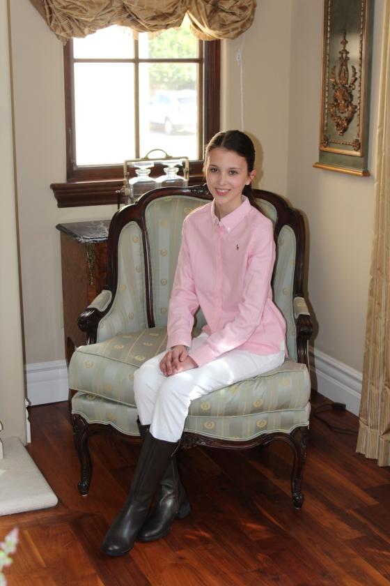Fashion Feb 17 2013 030
