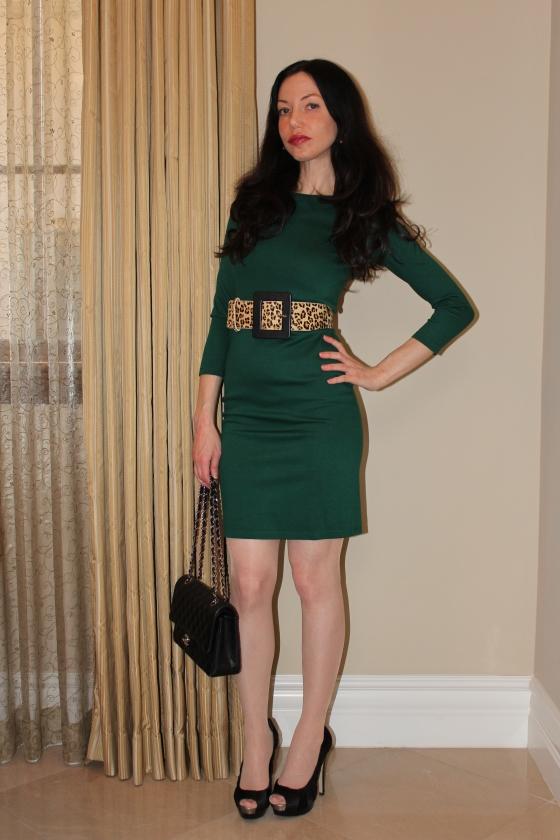 Fashion Feb 17 2013 060